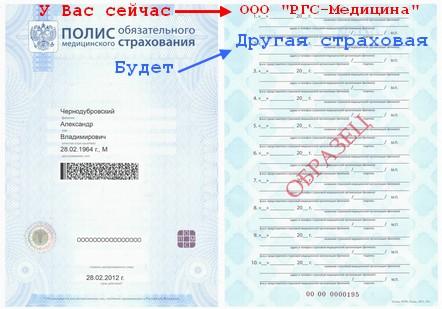 Иркутская область проверка полиса на страховую принадлежность